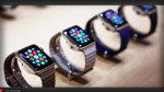 Apple Watch - Νέα πατέντα δείχνει εύκαμπτη οθόνη
