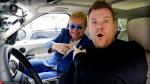 """Η νέα σειρά της Apple """"Carpool Karaoke"""""""