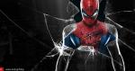 Spiderman games - Free online games #20
