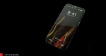 iPhone 8 - Νέα για την ασύρματη φόρτιση και άλλα ενδιαφέροντα