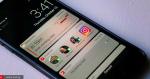 Εκπληκτικές μικρο-εφαρμογές για το iPhone σας Μόνο!