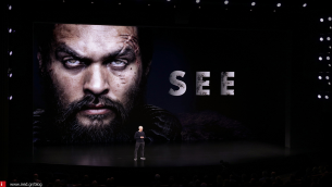 Apple TV+ τα πάντα για την νέα streaming υπηρεσία της Apple που κάνει ντεμπούτο στις 1 Νοεμβρίου