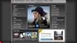 Ενώστε βίντεο-κλιπ στο QuickTime του Mac