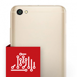 Xiaomi Redmi Note 5A standard Motherboard Repair
