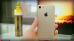 How To: Διαγράψτε από τη μνήμη του iPhone άχρηστα ή προσωρινά αρχεία