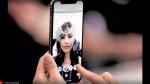 Καταλυτικό το iPhone X για 5 νέες τεχνολογίες