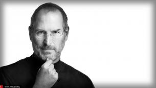 20 Δεκεμβρίου 1996: Η Apple επαναφέρει τον Steve Jobs αγοράζοντας την NeXT
