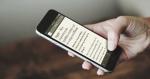 2 λόγοι για να ενεργοποιήσετε την Προβολή Ανάγνωσης στο Safari σε iPhone/iPad