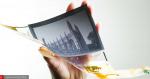 iPhone - Αναδιπλούμενες οθόνες από την LG στο μέλλον;