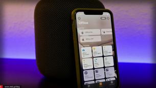 Πρώην υψηλόβαθμο στέλεχος της Microsoft προσλαμβάνει η Αpple για το τμήμα του Smart Home!