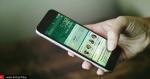 iOS 10 - Η οθόνη κλειδώματος παίζει σημαντικό ρόλο στο νέο λειτουργικό
