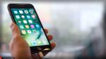 iPhone: Πρόβλημα με τη δόνηση; Να τι πρέπει να ελέγξετε
