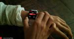 """Έχετε Apple Watch; Κάνετε εύκολα, """"απομακρυσμένη"""" εγγραφή ήχου"""