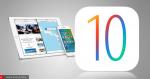 Τι να περιμένουμε από το iOS 10