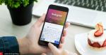 Instagram tip -  Διακόψτε προσωρινά το λογαριασμό σας