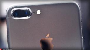 Γιατί το σημαντικότερο μέρος της συσκευής μας είναι τελικά η κάμερα;