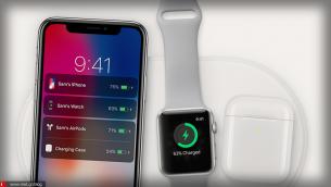 Αυτά είναι όλα τα νέα αξεσουάρ που αναμένουμε από την Apple το 2020!