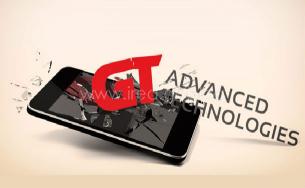 Σε πτώχευση η συνεργάτης της Apple GT Advanced