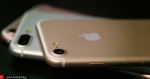 NYPD - Μαϊμού iPhone και άλλα smartphones αξίας 8 εκ. δολαρίων
