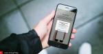 iPhone 7 - Ενεργοποιήστε και διαμορφώστε με ασφάλεια τη νέα σας συσκευή