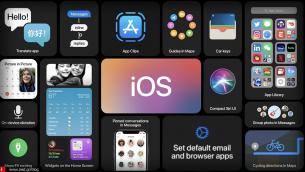 iOS 14| Πως να κάνετε αλλαγή των προεπιλεγμένων εφαρμογών Mail και Safari