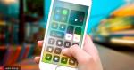 iOS 11 - Το Κέντρο Ελέγχου δεν απενεργοποιεί οριστικά Bluetooth και Wi-Fi