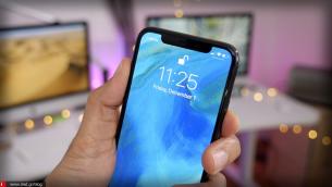 Quick Guide: Πώς μπορούμε να προστατεύσουμε την Οθόνη Κλειδώματος σε iPhone και iPad ;