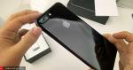 6 χαρακτηριστικά που θα σας λείψουν με την μετάβαση από iOS σε Android