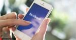 Facebook - Οδηγός επιβίωσης για γονείς και παιδιά!