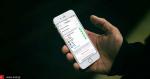 iOS 10 - Απελευθερώστε χώρο στο iCloud διαγράφοντας περιττά αντίγραφα ασφαλείας