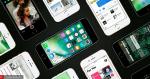 iPhone 7 - Tips and tricks που ούτε καν είχατε φανταστεί!