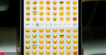 iPhone vs Android - Χαμένοι στη μετάφραση με τα νέα emojis