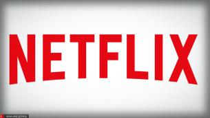 Οδηγός: πώς διαγράφουμε μία ταινία - σειρά από το ιστορικό του Netflix;