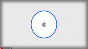 Συσκευή εντοπισμού το νέο αξεσουάρ της Apple