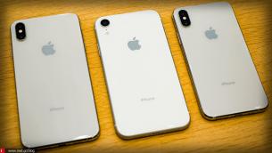 Τι αλλαγές έρχονται μαζί με τα iPhone του 2020;