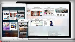 Η Apple σκοπεύει να επιτρέπει στους προγραμματιστές να σχεδιάζουν universal εφαρμογές για macOS και iOS