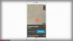 Πώς να μοιράζεστε τοποθεσίες των χαρτών από το iPhone σας