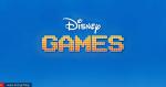 Disney games - Free Online Games #27