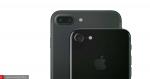 iPhone - Ποιος παράγοντας καθόρισε την επιτυχία του;