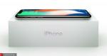 iPhone X - Λήψη στιγμιοτύπου οθόνης χωρίς πλήκτρο αφετηρίας