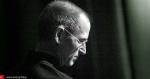 5 κανόνες που έσπασε η Apple μετά τον Steve Jobs