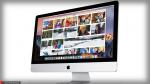 Αφιέρωμα! Επεκτάσεις στις Φωτογραφίες του Mac