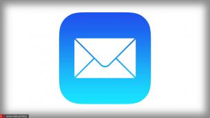 Οδηγός: Επεξεργαστείτε πολλά emails ταυτόχρονα στην εφαρμογή Mail του iOS