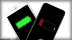Η Apple κατασκευάζει το δικό της chip διαχείρισης ενέργειας;