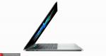 MacBook Pro - Πόσο φιλικός είναι ο νέος υπολογιστής ως προς το iPhone 7;