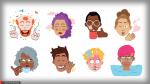 Google - Το νέο εργαλείο Τ.Ν. της μετατρέπει το πρόσωπό σας σε Emoji