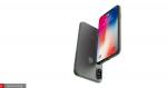 """iPhone X - """"Αναγκαστική επανεκκίνηση"""" και χωρίς πλήκτρο Αφετηρίας"""