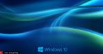 Windows 10 - Δείτε ποιες λειτουργίες πρέπει να απενεργοποιήσετε οπωσδήποτε