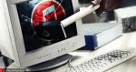 Πώς να κάνετε κατάργηση εξουσιοδότησης του iTunes σε υπολογιστές που πια δεν έχετε