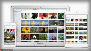 Οδηγός: πώς μπορούμε να ανακτήσουμε τις φωτογραφίες που διαγράψαμε στο iPhone;
